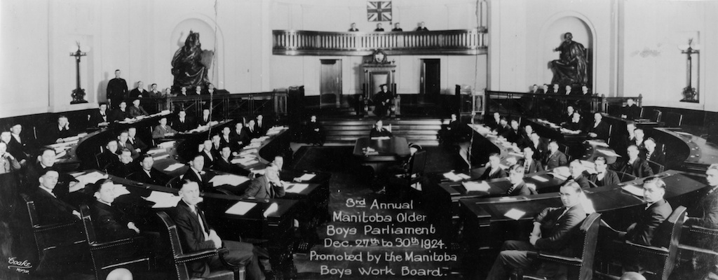 1924-3rd-session