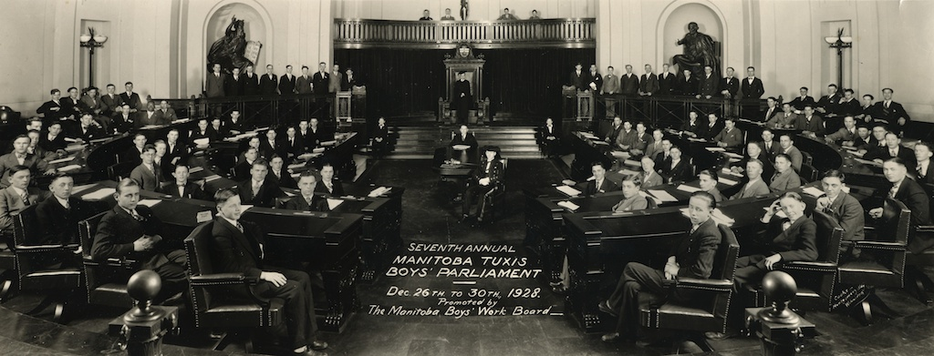 1928-7th-session