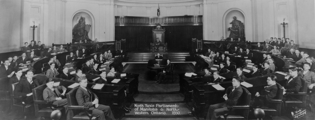 1930-9th-session