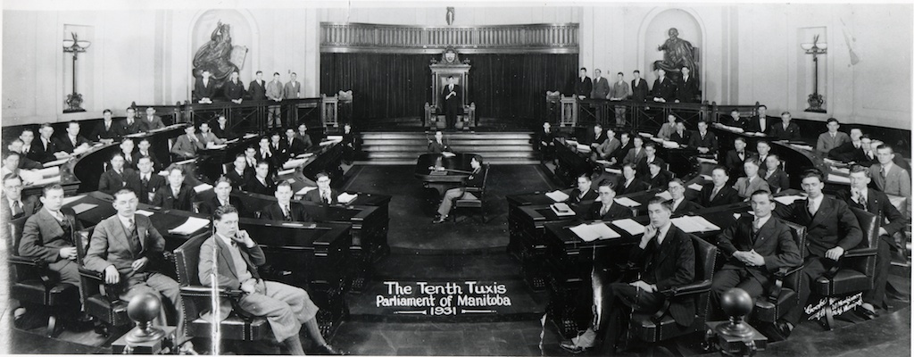 1931-10th-session