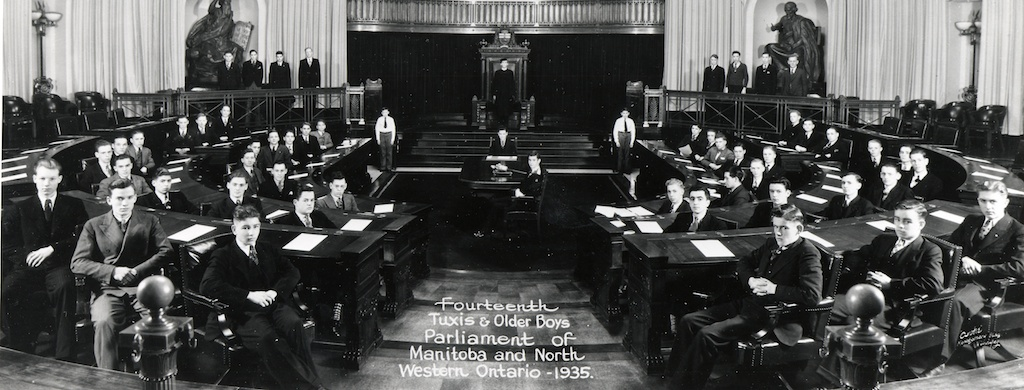 1935-14th-session