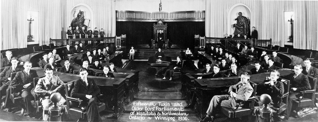 1936-15th-session
