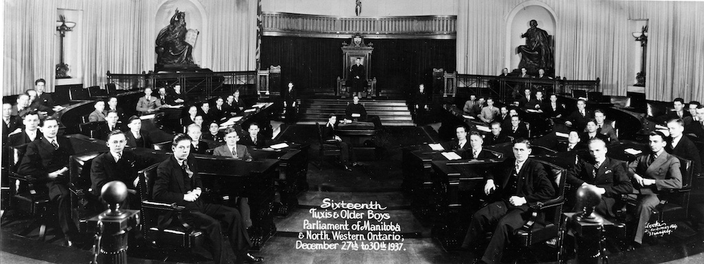 1937-16th-session