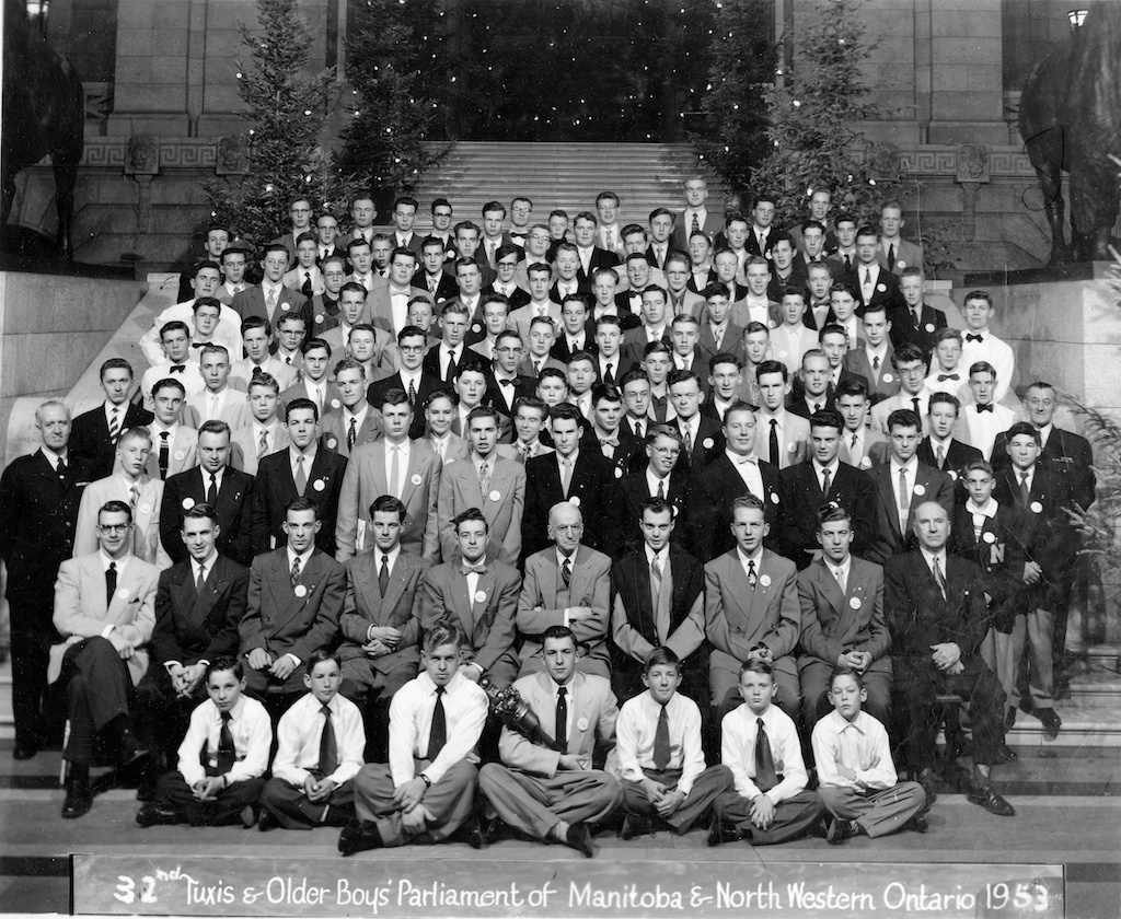 1953-32nd-session