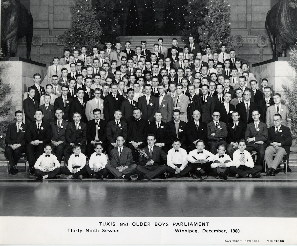 1960-39th-session