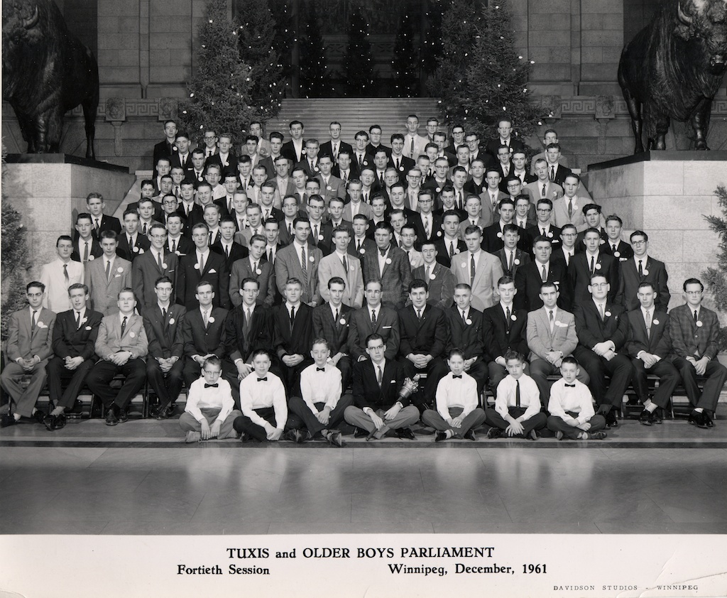 1961-40th-session
