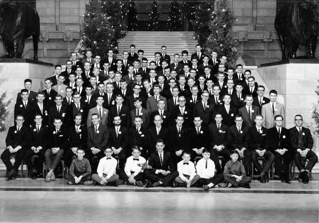 1963-42nd-session