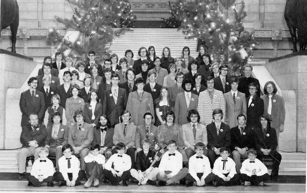 1972-51st-session