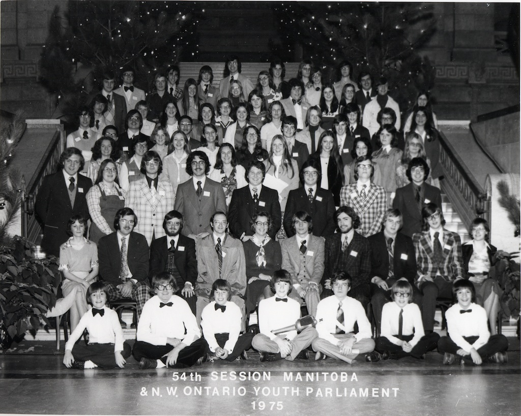 1975-54th-session