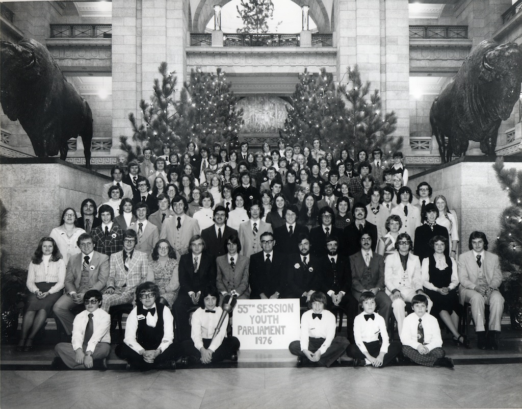 1976-55th-session