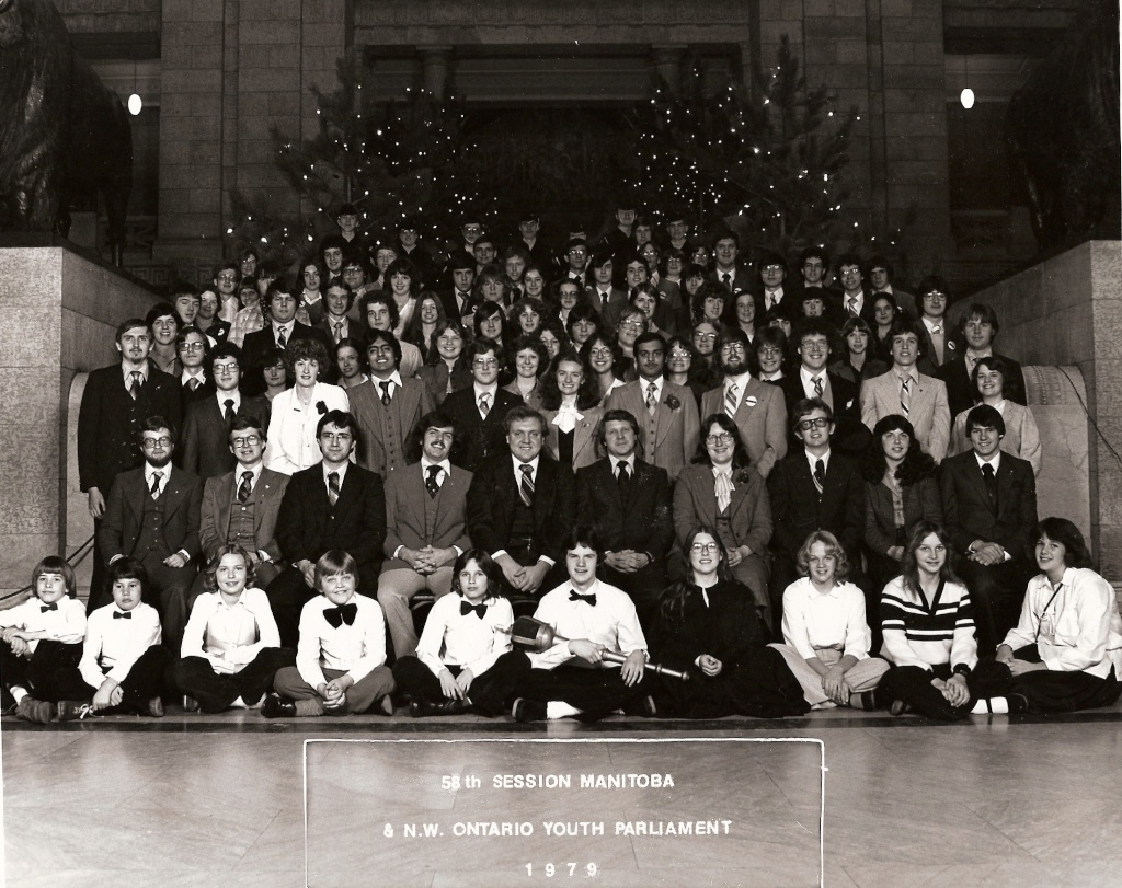 1979-58th-session