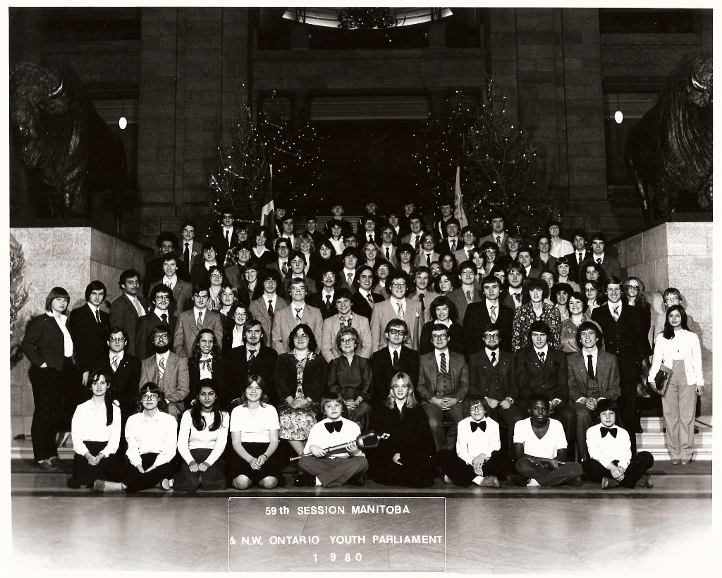 1980-59th-session