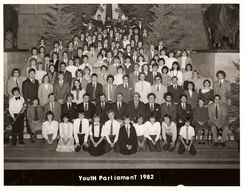 1982-61st-session